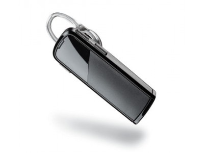 Bluetooth Headset Plantronics Explorer 80